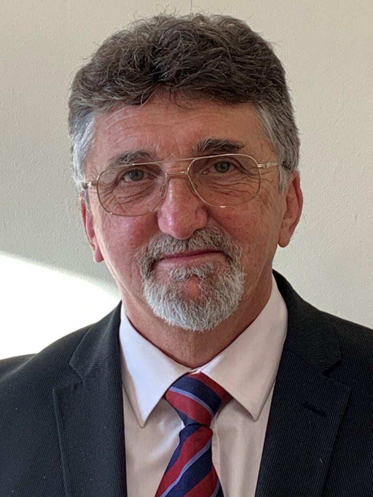 Mr Paul Hevingham LLB (Hons) MRICS FCIArb